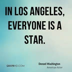 quotes about los angeles delia ephron architecture quotes quotehd