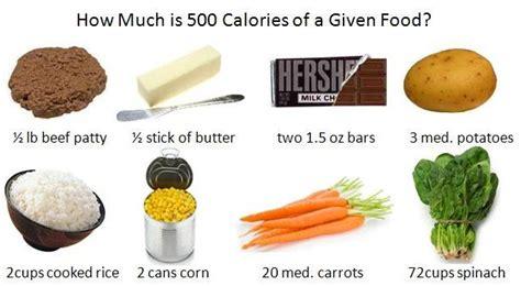 kilocalorie alimenti le calorie dei cibi non sono precise ecco perch 233