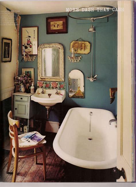 in my bathroom 1950 s bathroom so lovely 1950s pinterest