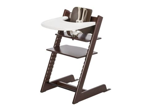 Second Stokke High Chair by Stokke Tripp Trapp High Chair High Chair Consumer Reports