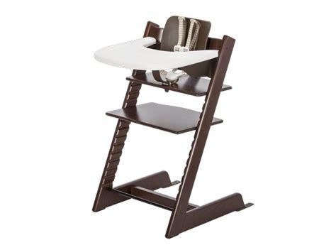 Stokke Tripp Trapp High Chair by Stokke Tripp Trapp High Chair High Chair Consumer Reports