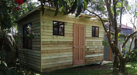 timber garden sheds brisbane buy shed kits custom
