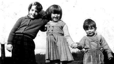 child abduction unsolved crimes child killer derek percy could face new questions over the