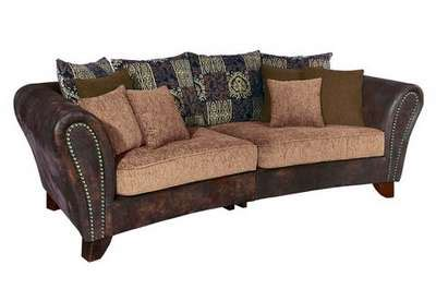 big sofa kolonialstil leder sofa design wohnstile design sofa kolonialstil wooden