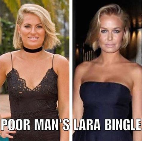 The Bachelor Australia Memes - cruel memes taunt the bachelor bad girl keira
