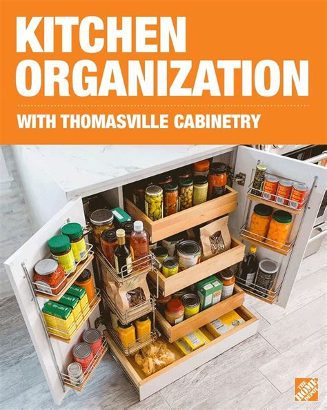 home improvement solutions pantries help keep your 344 best images about kitchen ideas inspiration on pinterest