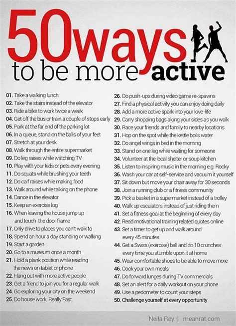 8 Ways To Be More Affectionate by 50 Ways To Be More Active Musely