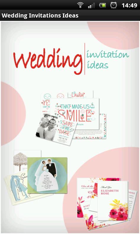printable wedding invitations app printable wedding invitations app yaseen for
