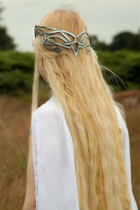 diy elven hairstyles 140 best images about costumes on pinterest elvish hair