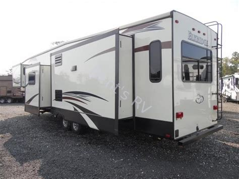 full specs for 2016 heartland rv elkridge 39 rdfs rvs 2016 heartland elkridge 39mbhs