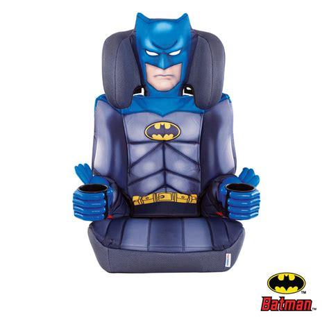batman car seat reviews 5 point harness car seat combination britax car seat
