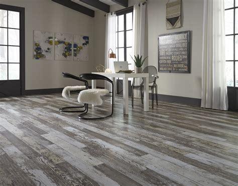 Distressed Barnwood Laminate Flooring - distressed barnwood laminate flooring