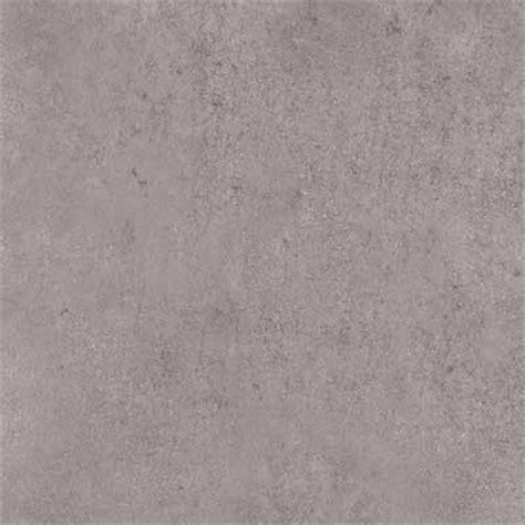 Pearl Soapstone Countertops Pearl Soapstone Wilsonart Laminate