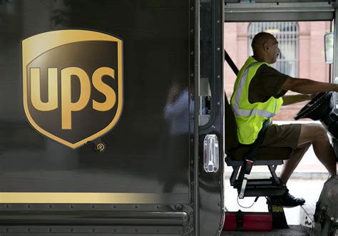 ups and fedex blasted for not delivering christmas gifts