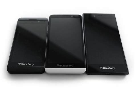 blackberry leap blackberry leap review the leap maintains the status quo
