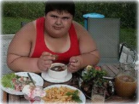 imagenes groseras de gordos imagenes graciosas de gordos comiendo para facebook