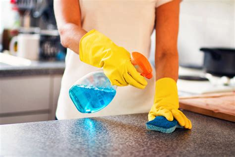 how to clean quartz countertops granite selection