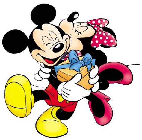 Boneka Micky Minnie Mouse mickey minnie clipart