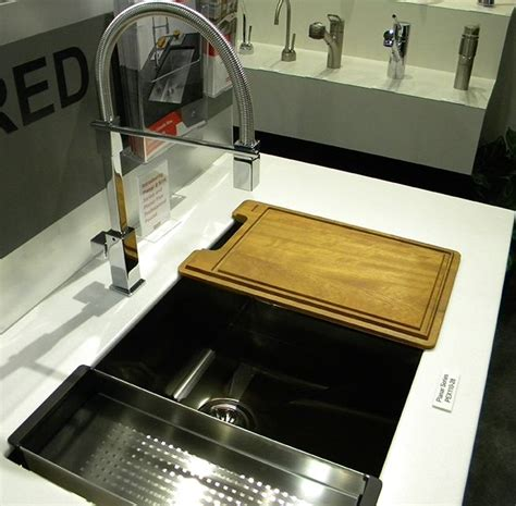 Kitchen Sink Accessory 17 Best Images About How Do You Use Your Custom Franke Sink Accessories On Mixing