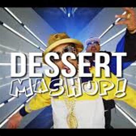 download mp3 free dawin dessert bursalagu free mp3 download lagu terbaru gratis bursa