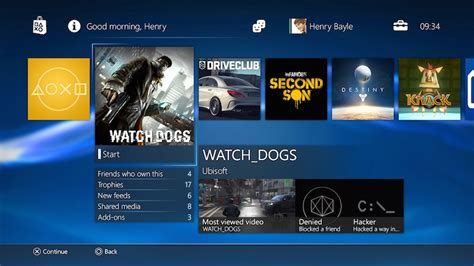 juegos de home design story how to let your ps4 download games when you re away ndtv