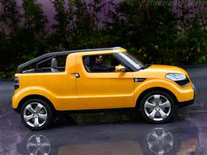 kia soul ster concept high resolution image 3 of 6
