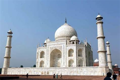 india s top 10 towns indiatoday top 10 historical places in india the s passport