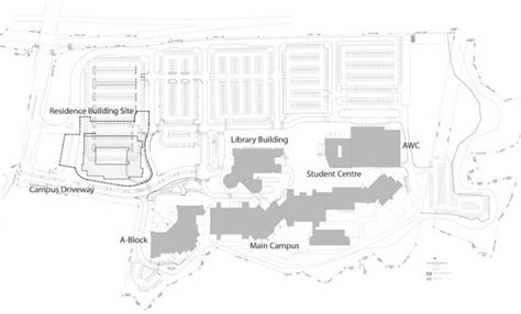 centennial college floor plan centennial college growing again with new multi use