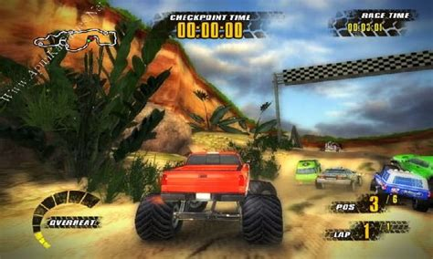 download free full version pc game offroad racers offroad racers pc game download free full version