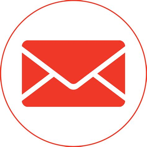 email png services red stick french