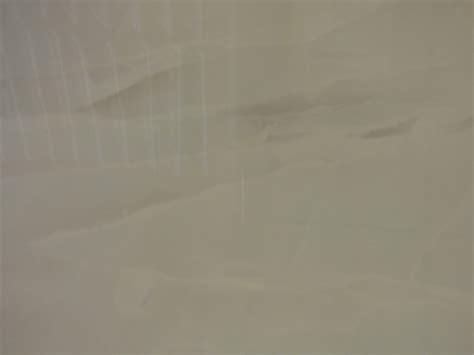 pavimenti negozi pavimento marmo lucido onice grigio per negozi e centri