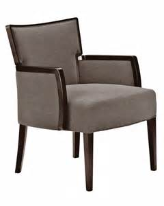 bespoke recliner chairs hotels with recliner chairs side chair hsi hotel