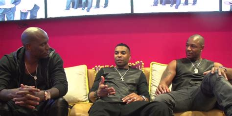 How To Redeem Culture Kings Gift Card - 106 park season 2013 the 3 kings act royal