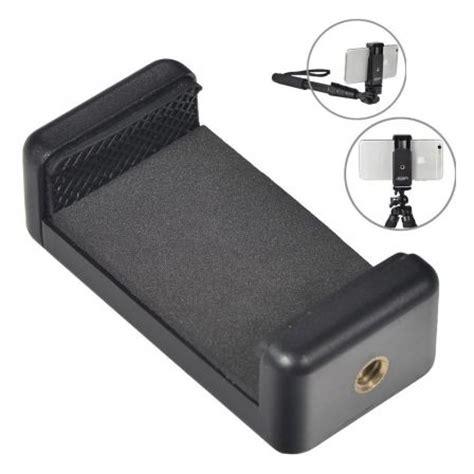 Amazonbasics Adaptateur Iphone by Dossier 17 Accessoires Iphone Pour Des Photos Et Vid 233 Os Toujours R 233 Ussies