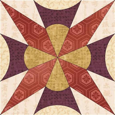 pattern english roswithasquiltshop blogspot co at