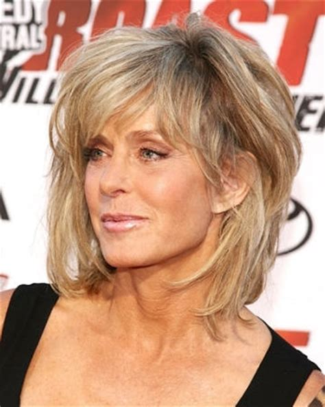 updated farrah fawcett hairstyle farrah fawcett hair styles 2017 2018 best cars reviews
