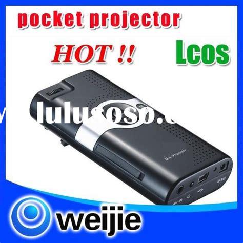 Infokus Infocus Mini Proyektor Projector 805 Tv Tunner Nobar Bagus infocus x2 digital dlp projector infocus x2 digital dlp projector manufacturers in lulusoso