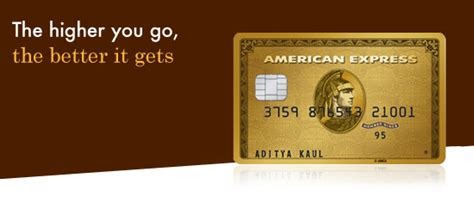 How To Cash Out Amex Gift Card - the american express gold card amex in