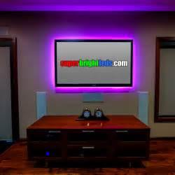 tv beleuchtung led nfls rgb150 kit color changing led light