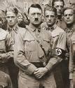 Biografi Kematian Hitler | kebohongan fakta holocaust dan kematian hitler basisme blog