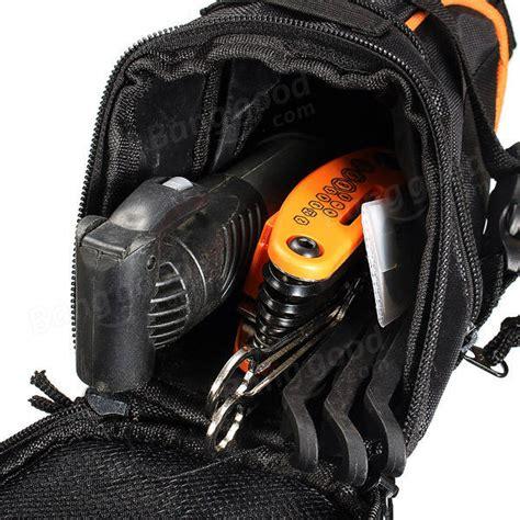 Bike Tool Kit United 6 Ini 1 15 in 1 multifunction tool bicycle tools kit mountain bike