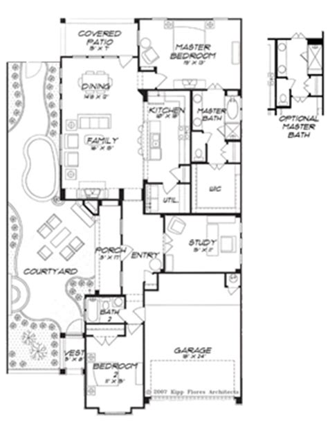 garden home floor plans garden homes one or two story round rock condo units