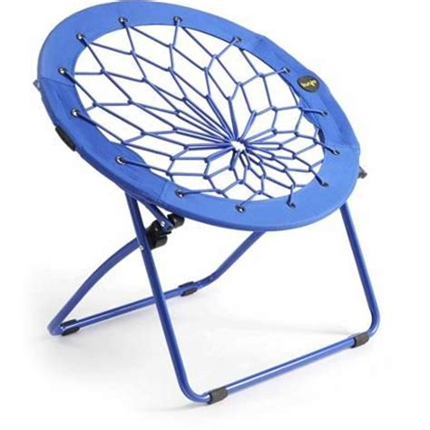 Bunjo Chair Canada by 25 Best Ideas About Bungee Chair On Bean Bags