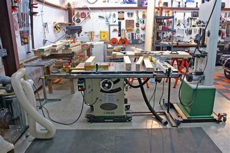 setting up a small woodworking shop setup garage woodshop layout in you are for
