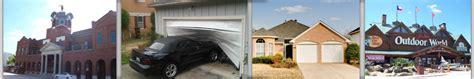 Garage Door Repair Grapevine Tx Garage Door 24 Hour Emergency Service Grapevine Tx