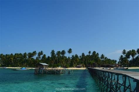 Paket Kltserum Kalimantan paket wisata pulau derawan kalimantan pesona indonesia