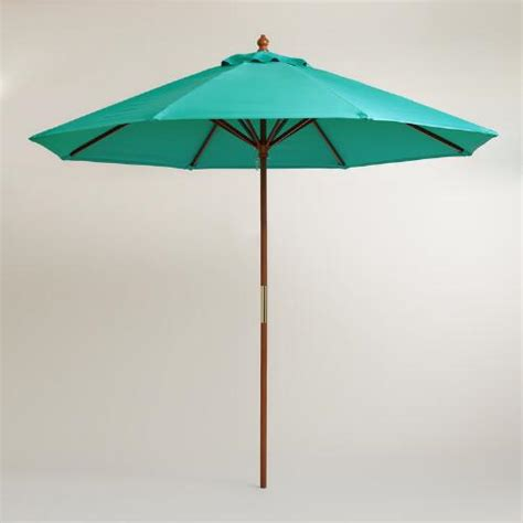 lagoon 9 umbrella canopy world market