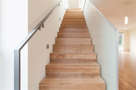 How To Build A Banister Railing Explorations In Stair Design Build Blog