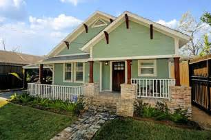 New Craftsman Home Plans 5 Classic And Affordable Craftsman Homes For Sale