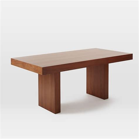 west elm terra table and bench in northeast washington terra dining table west elm